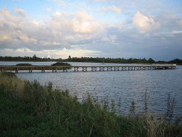 Vestegnen - Koppenhága