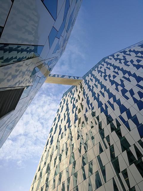 AC Hotel Koppenhágában