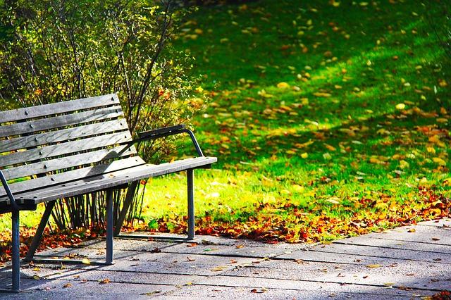 Nyári idő Koppenhágában